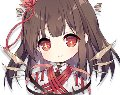 51_avatar_middle