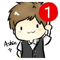 15_avatar_middle